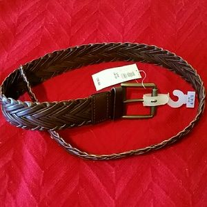 Old Navy Other - Men's Small Belt