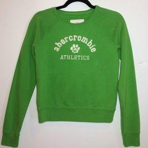 abercrombie kids Other - Abercrombie Kids Sweatshirt