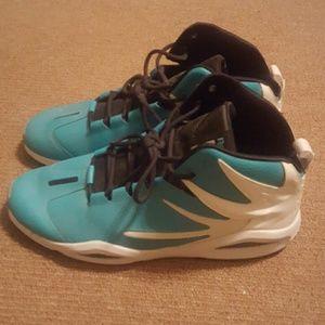 Reebok Hexalite Sneakers