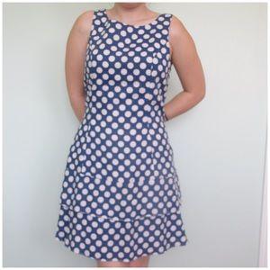 island company Dresses & Skirts - Island company Mermaid Dress sz S