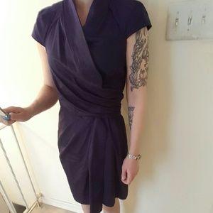 Diane von Furstenberg Dresses & Skirts - Authentic versatile DVF wrap dress