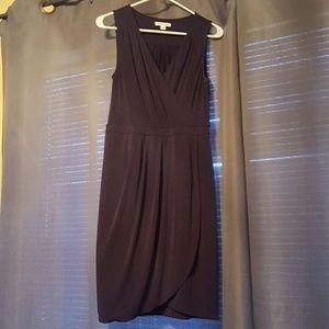 Beautiful New York & Company dress