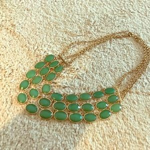 Charming Charlie Jewelry - Necklace