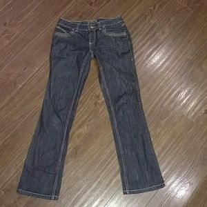 Orsay Jeans from Europe
