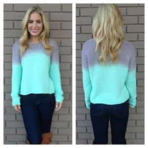 Dainty Hooligan  Sweaters - Dainty Hooligan sweater