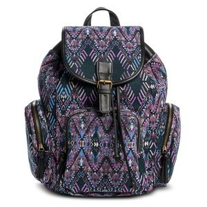 Free People Handbags - Like New Mossimo Backpack 🎒