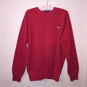 Polo by Ralph Lauren Other - Polo Crewneck