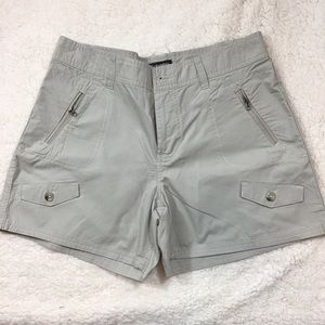 Columbia Pants - Columbia Shorts