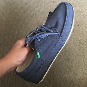 Sanuk Shoes   Sanuk Tko   Poshmark