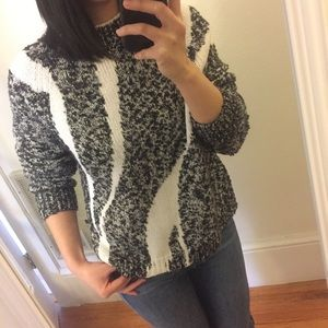 3.1 Phillip Lim Sweaters - Phillip Lim Chunky Sweater