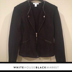 White House Black Market Jackets & Blazers - 🛑 White House Black Market Jacket Blazer