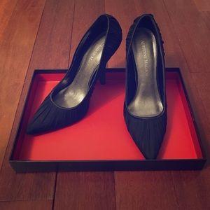 Adrienne Maloof Shoes - Adrienne Maloof Heels