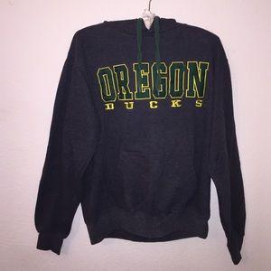 Oregon Ducks Sweatshirt