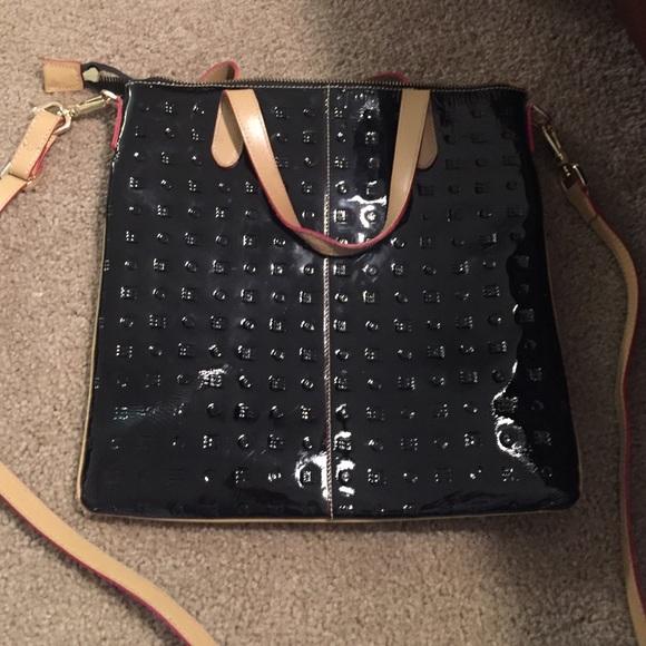 30da7f3a4d3f Arcadia Handbags -