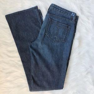 Salt Works Mulberry Street Jeans