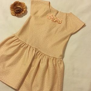 🍂Pippa & Julie gorgeous dress size 5 NWOT 🍂