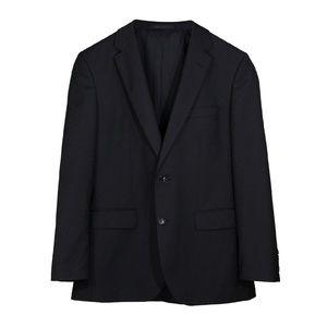 Hugo Boss Other - 🔥SALE⚡️BOSS By Hugo Boss Pinstripe Suit Jacket