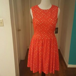 Vince Camuto Dresses & Skirts - NWT Sz 14 Vince Camuto dress