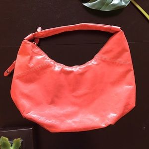 Listing not available - HOBO Handbags from poshmania_'s closet on ...