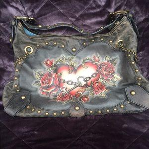 Isabella Fiore Handbags - Isabella Fiore Purse
