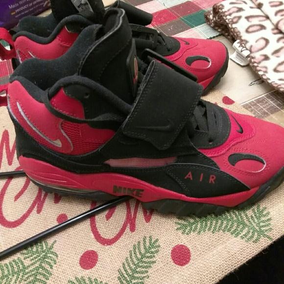 30fa5912b7 Nike Shoes | Dan Marino S | Poshmark
