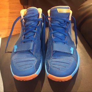 Nike kdtrey5