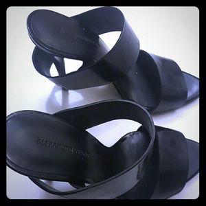 Alexander Wang Shoes - Alexander Wang