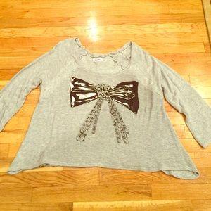 Lauren Moshi Sweaters - Lauren Moshi sweater
