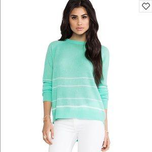 360 Sweater Sweaters - Beautiful 360 Cashmere Sweater!