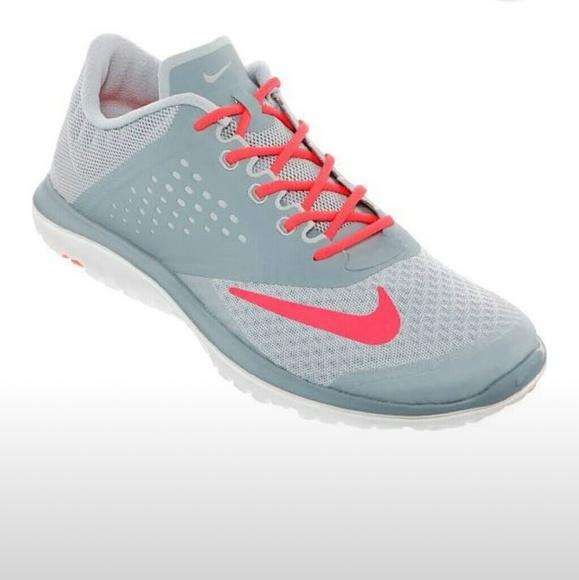 Womens Nike Shoes 2 Running Fitsole Lite NO8v0mnw