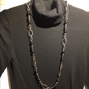 Statement Necklace - Long
