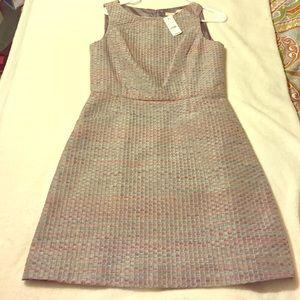 Brooks Brothers Dress size 6