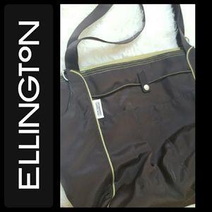 ellington  Handbags - Ellington Tote Shoulder Bag