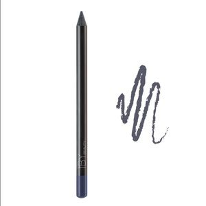 Sephora Other - New IBY Liner Pencil