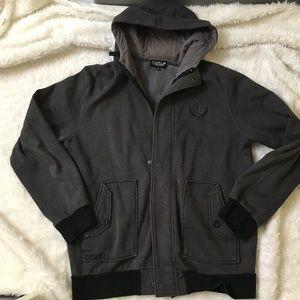 Ezekiel Other - Ezekiel premium jacket