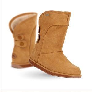 Emu Shoes - EMU Waterproof Charlotte Boots