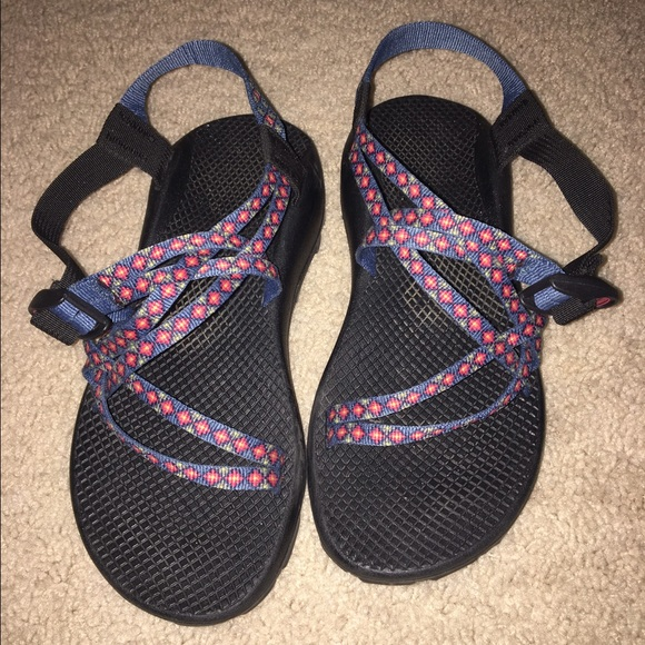 606314930d43 Chaco Shoes - Womens Chacos- Double Strap- No Toe Loop