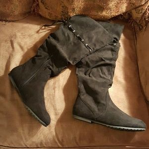 Rampage Shoes - Brand new boots