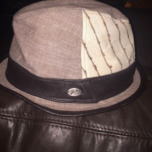 Bailey Of Hollywood Other - Bailey of Hollywood Fedora