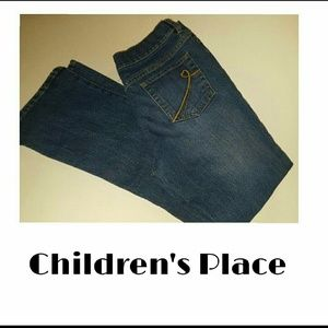 Children's Place Other - Girls Size 14 Jeans