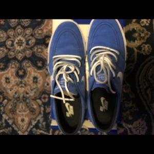 Other - Stefan Janikowski Sneakers