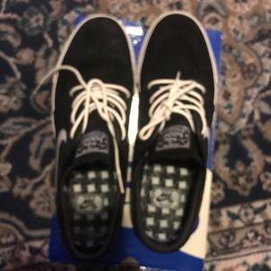 Other - Stefan janikowskis men's shoe