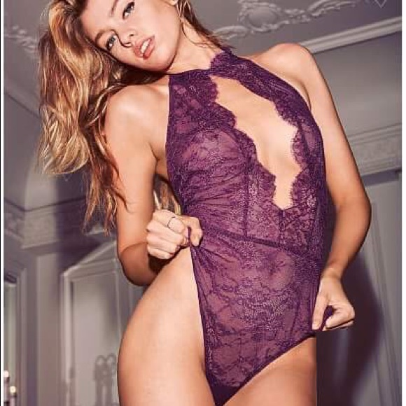 127431bb71 Victoria s Secret Intimates   Sleepwear