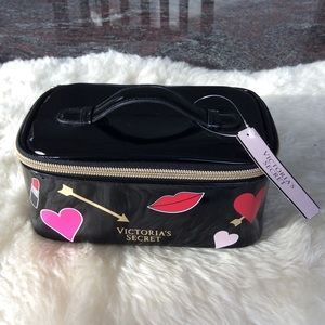 Victoria Secret make up bag