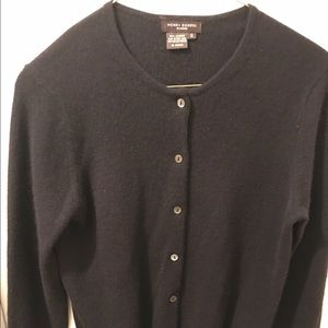 henri bendel Sweaters - 100% cashmere sweater in excellent condition!