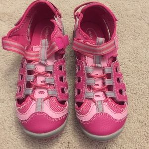 Stride Rite Other - Stride rite Shoes