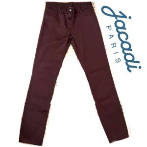 Jacadi Other - BRAND NEW Jacadi Girls Sz. 12 Pants