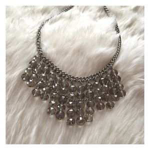 Vera Wang Jewelry - Statement Necklace