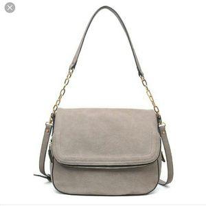 Urban Expressions Handbags - Urban Expressions Satchel