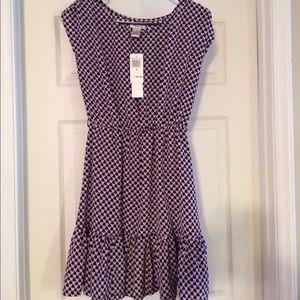Pinky Dresses & Skirts - REDUCED NWT Pinky Dress